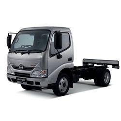 hino_300_series_truck372829225.jpg