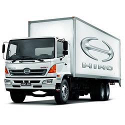 hino_500_series_truck_warranty.jpg