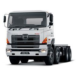 hino_700_series_truck_warranty391582893.jpg