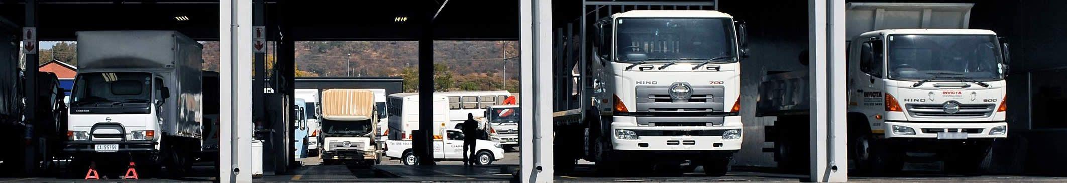 imperial_hino_trucks_tshwane_gauteng948312720.jpg