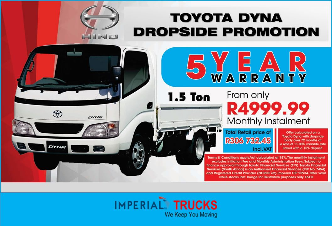 toyota_dyna_special_from_r4999.jpg